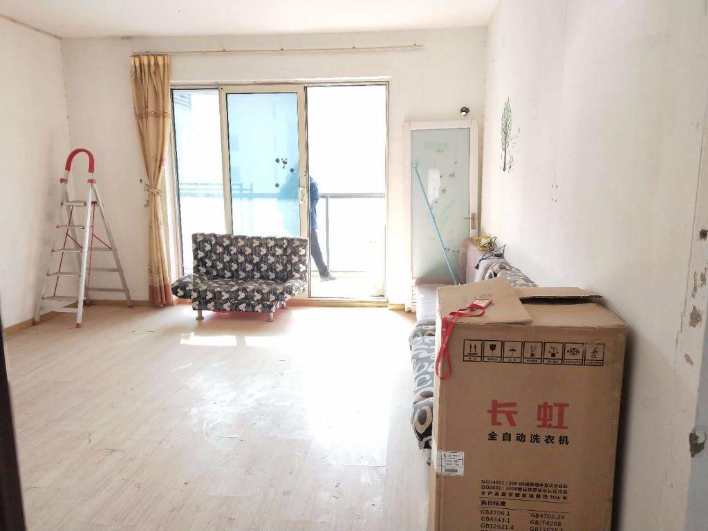 三金鑫城���H��雅苑房�g